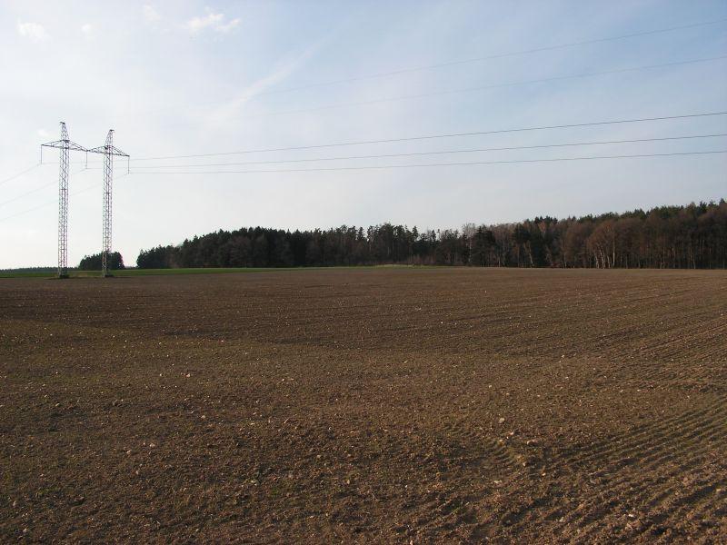 Hluboké, Česká republika