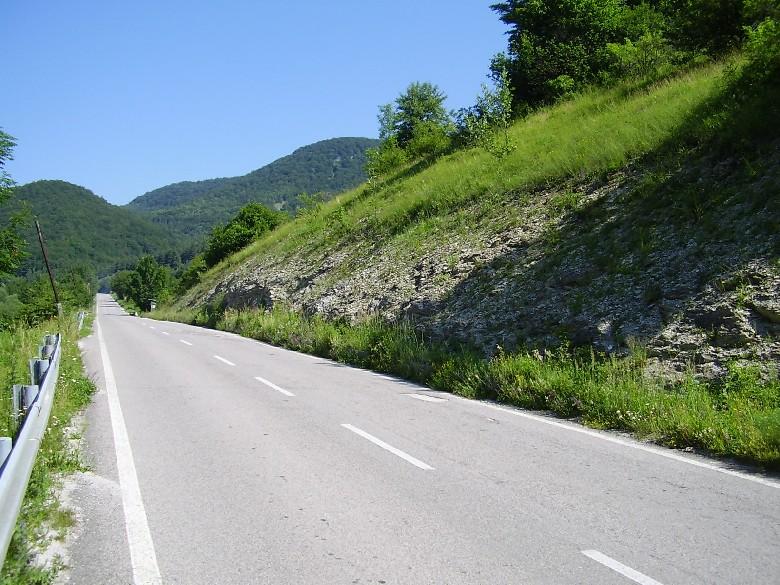 Valaská Belá, Slovensko
