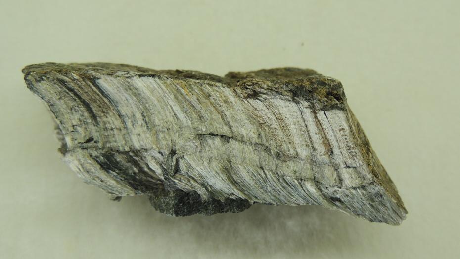 Chryzotil