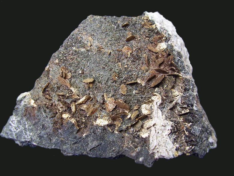 Klinochlor