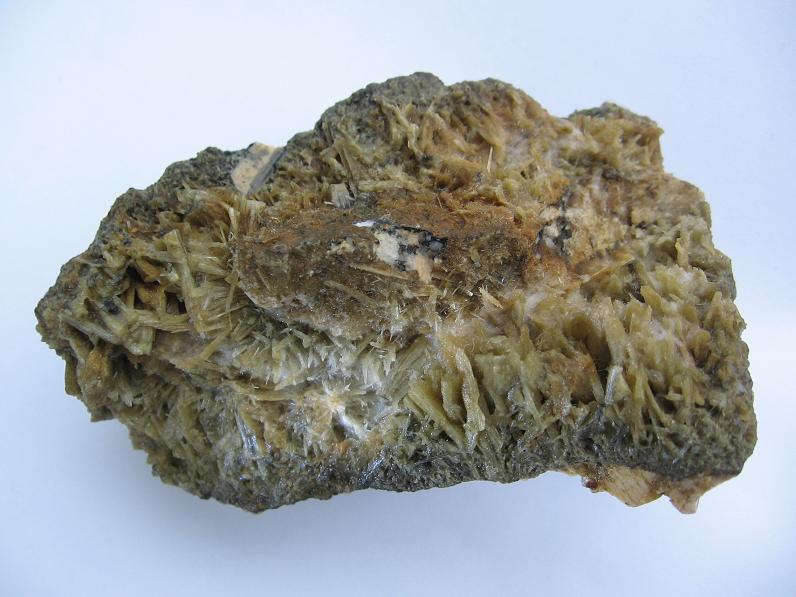 Klinozoisit