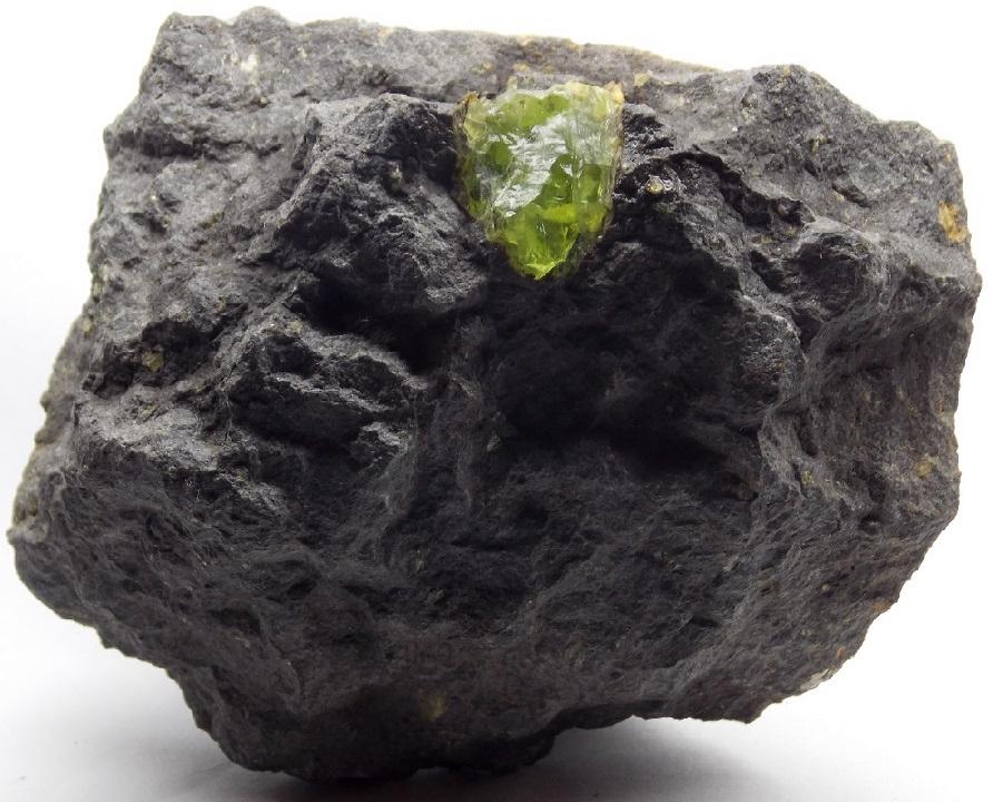 Forsterit