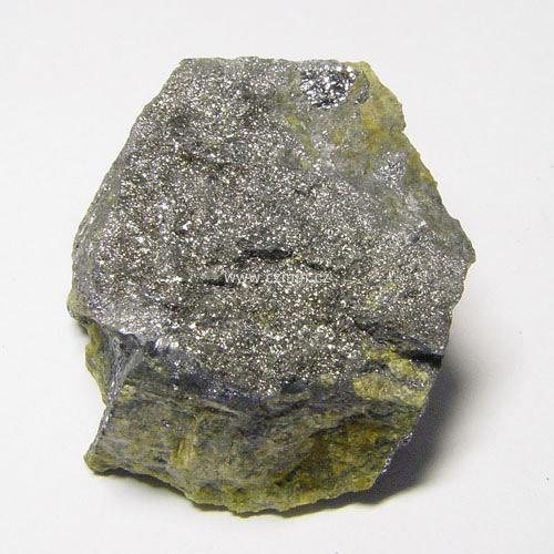 Geokronit