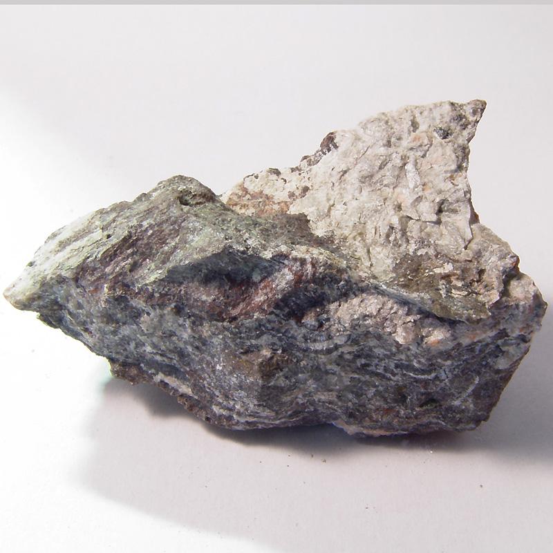 Hedyfán