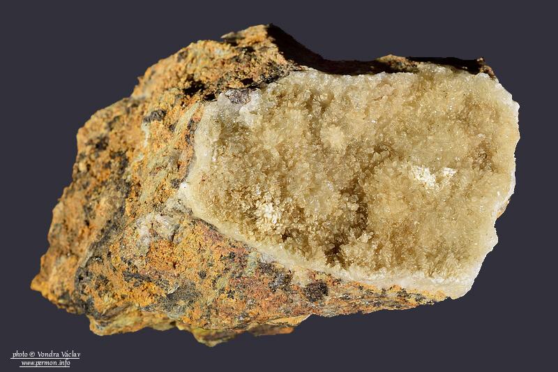 Hemimorfit