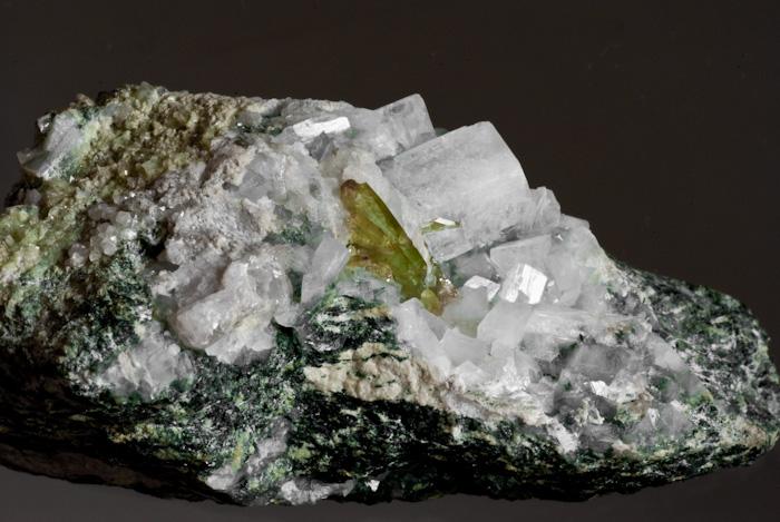 Titanit