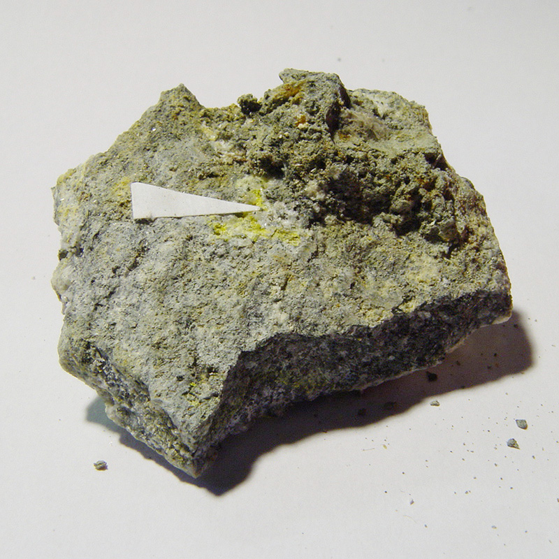 Uranopilit