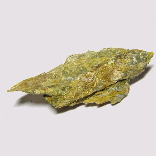 Manganogrunerit
